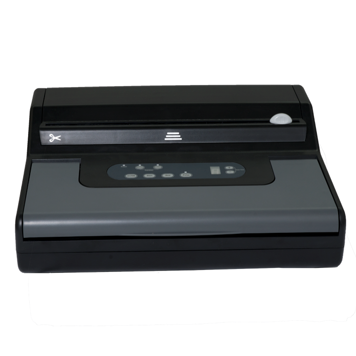 home vacuum- sealer 260 csh260