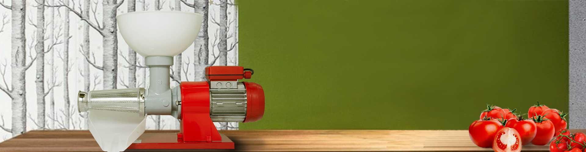 electric-tomato-machine-n3-sp3el-grifo-marchetti-enology-machines-wallpaper