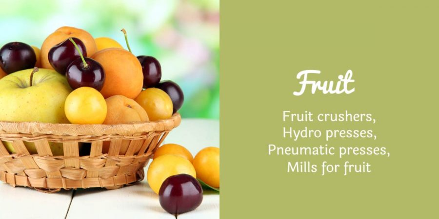 GO TO FRUIT CATALOGUE
