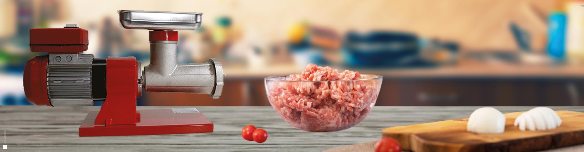 cast-iron-electric-meat-mincer-trit-g-22-0.8