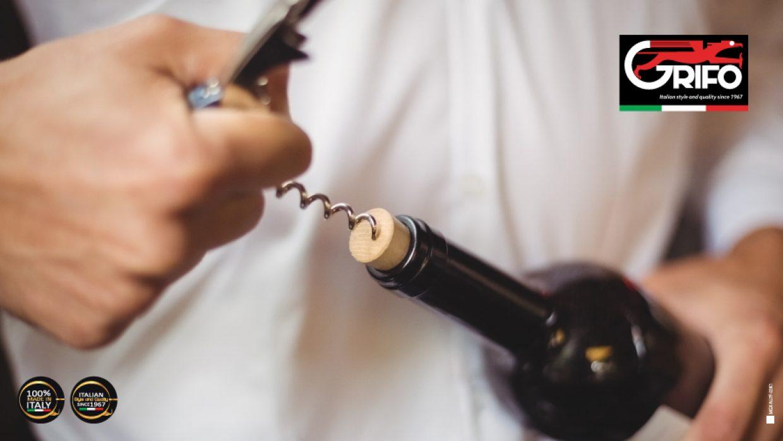 Wine… When is it bottled?